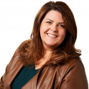 Giovina Price - Event Planner in Runnemede, New Jersey