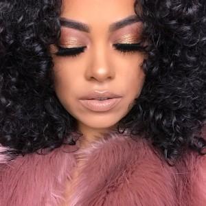 Giselle Ibarra The Makeup Artist - Makeup Artist in East Hampton, Connecticut