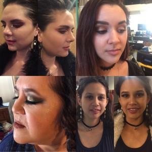Glam by Sasha - Makeup Artist in San Diego, California
