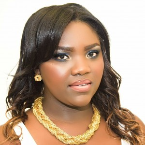Glam Makeup By Paule-B - Makeup Artist in Bridgeport, Connecticut
