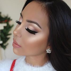 Glam Visagé Makeup - Makeup Artist in Orem, Utah