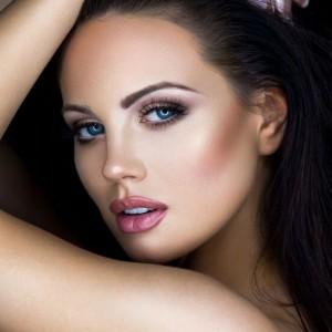 Glam with Sam - Makeup Artist in Las Vegas, Nevada