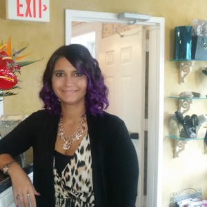I Do... Event Hair & Makeup - Hair Stylist in Pottstown, Pennsylvania