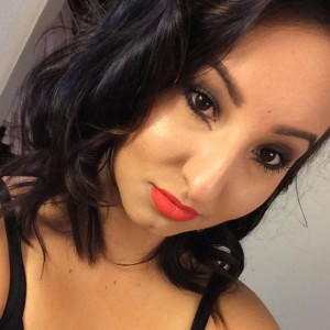 GlamByKassy - Makeup Artist in Sun City, Arizona