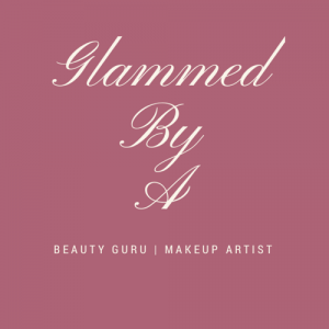 Glammed By A - Makeup Artist in Brooklyn, New York