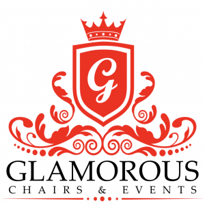 Glamorous Chairs and Events  - Event Furnishings / Party Decor in Birmingham, Alabama