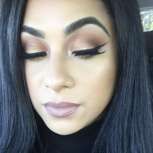 Glamour by Maria - Makeup Artist in Orlando, Florida