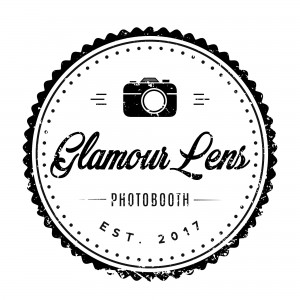 GlamourLens Photobooth - Photo Booths in Decatur, Georgia