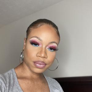Glamwithshan - Makeup Artist in Conyers, Georgia