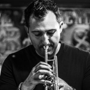 Glen Friedman Music - Jazz Pianist in Pompano Beach, Florida