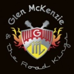 Glen McKenzie and the Road Kings - Classic Rock Band / Party Band in Springfield, Missouri