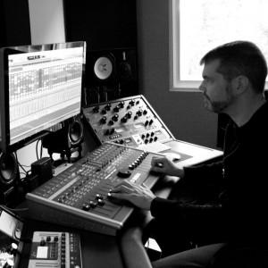 Glenn Allen Production - Sound Technician in Carmichael, California
