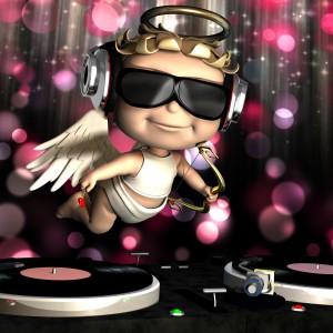Glenn David Productions - Kids DJ / Balloon Twister in Skokie, Illinois