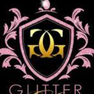 Glitter and Glam Events - Event Planner in Crosby, Texas