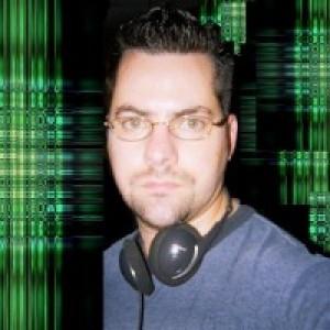 Global Crash - Techno Artist / Club DJ in Narragansett, Rhode Island