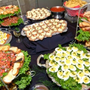 Global Culinary Concepts - Caterer in Hackensack, New Jersey