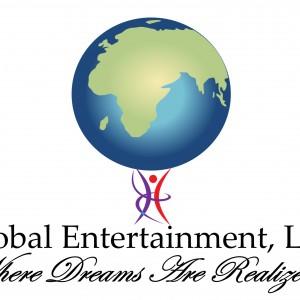 Global ENtertainment LLC. - Event Planner in Charlotte, North Carolina