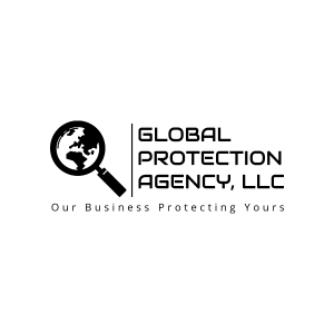 Global Protection Agency, LLC.