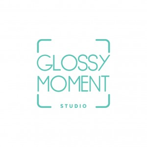 Glossy Moment Studio - Photographer in Brooklyn, New York