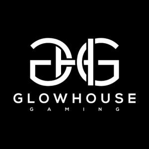 GlowHouse Gaming - Event Planner in Santa Clarita, California