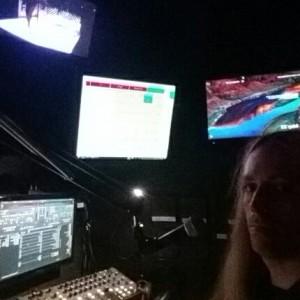 Glowstik Ninja - Mobile DJ / Club DJ in Hermitage, Tennessee