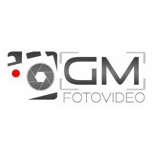 GMfotovideo inc. - Videographer in Miami, Florida