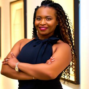 GNesbit - Business Motivational Speaker in Jacksonville, Florida
