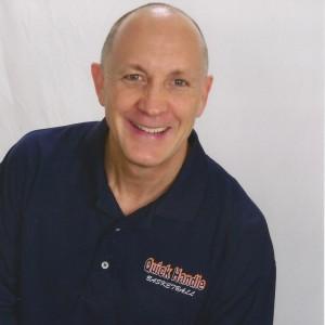 Coach Mendo: Maximizing Your Results - Motivational Speaker / Christian Speaker in Kirkland, Washington