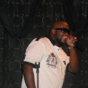 G.O.D (Greatest On Dirt) - Hip Hop Artist in St Louis, Missouri