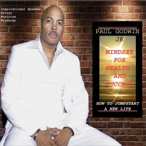 God Win Enterprises - Motivational Speaker in Rosedale, Maryland