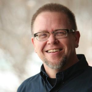 GodPonders - Christian Speaker in Eden Prairie, Minnesota