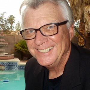 God's Formula For Good Relationships - Christian Speaker in Las Vegas, Nevada