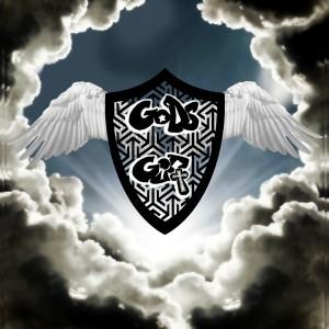 God's Gift - Christian Rapper / Hip Hop Artist in Springfield, Missouri