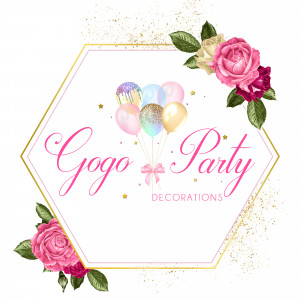 Gogo Party Decorations - Party Decor / Event Planner in Mahopac, New York