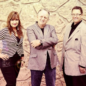 Gold Harbor - Gospel Music Group in Gallatin, Tennessee