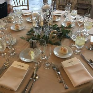 Golden Flower Event Staffing - Waitstaff / Bartender in Garfield, New Jersey