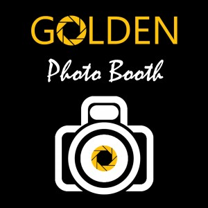 Golden Photo Booth - Photo Booths in Wisconsin Rapids, Wisconsin