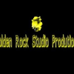 Golden Rock Studio Productions - Lighting Company in Neoga, Illinois