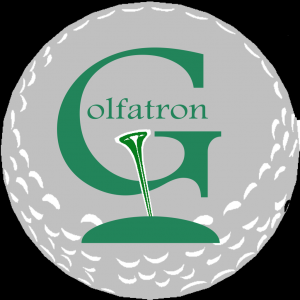 Golfatron - Corporate Entertainment / Party Rentals in Brick Township, New Jersey