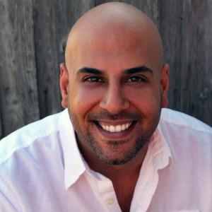 Gonzalez Voice Talent & Acting - Voice Actor in Orlando, Florida