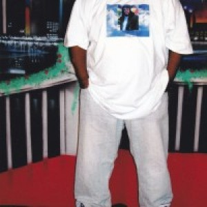 Goobs - Hip Hop Artist / Rapper in Washington, District Of Columbia
