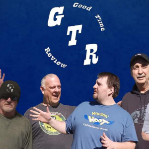 Good Time Review - Classic Rock Band in Columbus, Indiana