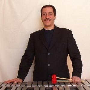 Good Vibes Quartet - Jazz Band in Louisville, Colorado