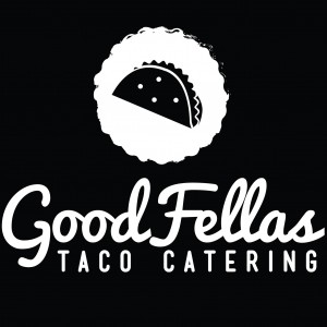 GoodFellas Taco Catering - Caterer in Paramount, California