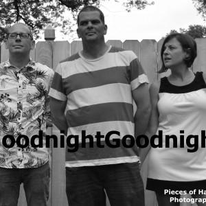 GoodnightGoodnight - Indie Band / Alternative Band in Dayton, Ohio