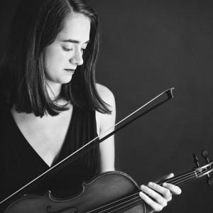 AG Violin - Violinist in Fairfax Station, Virginia