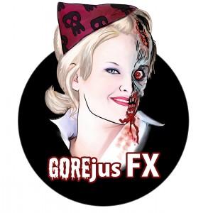 GOREjus FX Makeup Artistry - Makeup Artist / Hair Stylist in Charleston, West Virginia