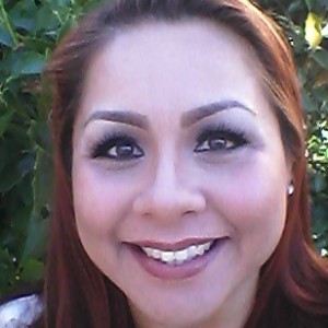 """Gorgeous Faces"" - Makeup Artist / Hair Stylist in Ontario, California"