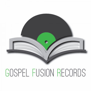Gospel Fusion Records Singers or Rappers - Gospel Singer / Christian Rapper in Florissant, Missouri