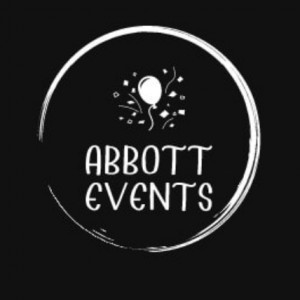 Abbott Events - Bartender / Party Rentals in Los Angeles, California